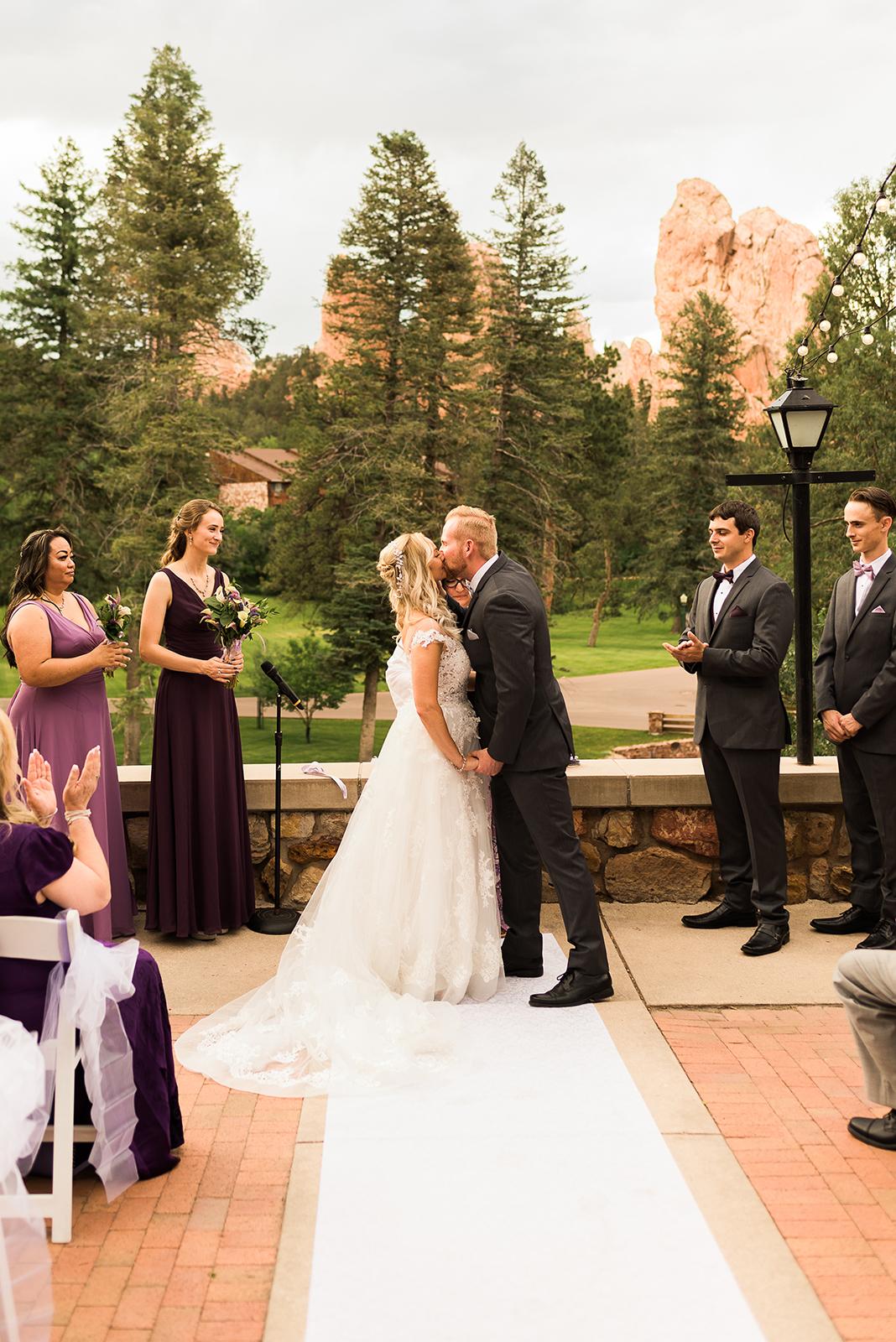glen-eyrie-castle-wedding-42.jpg