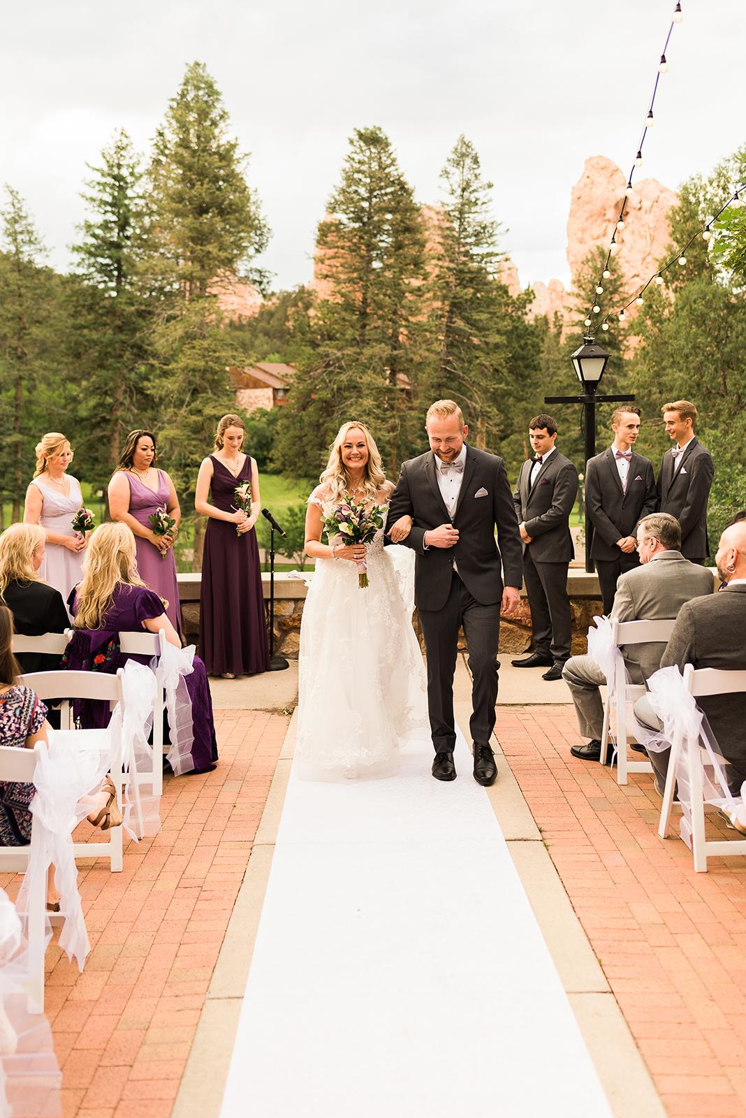 glen-eyrie-castle-wedding-43.jpg