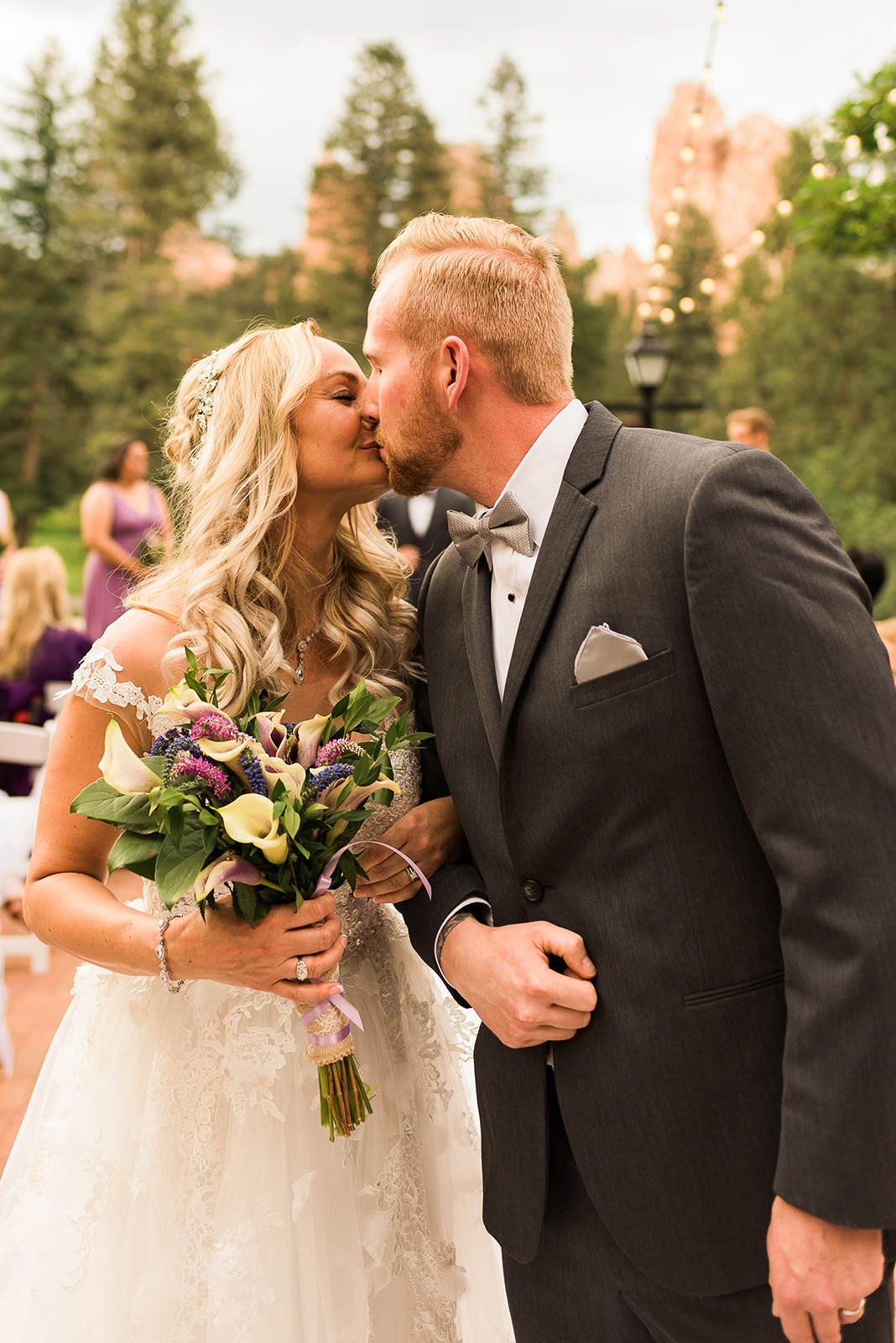 glen-eyrie-castle-wedding-45.jpg