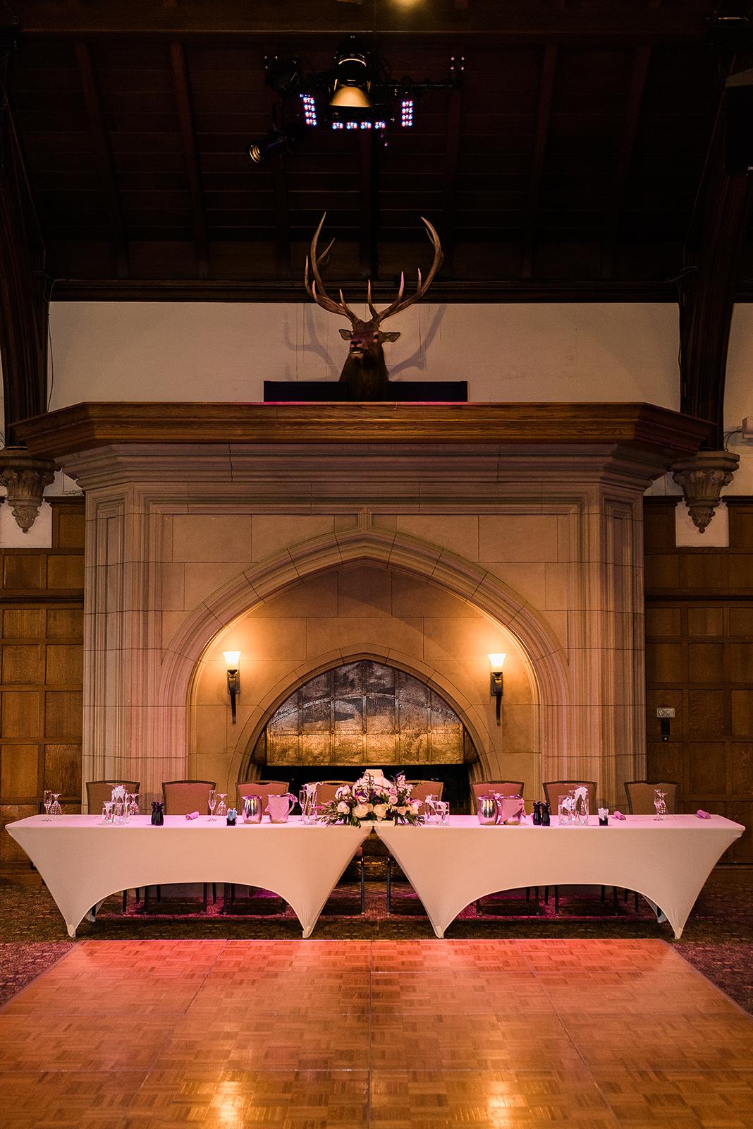 glen-eyrie-castle-wedding-48.jpg