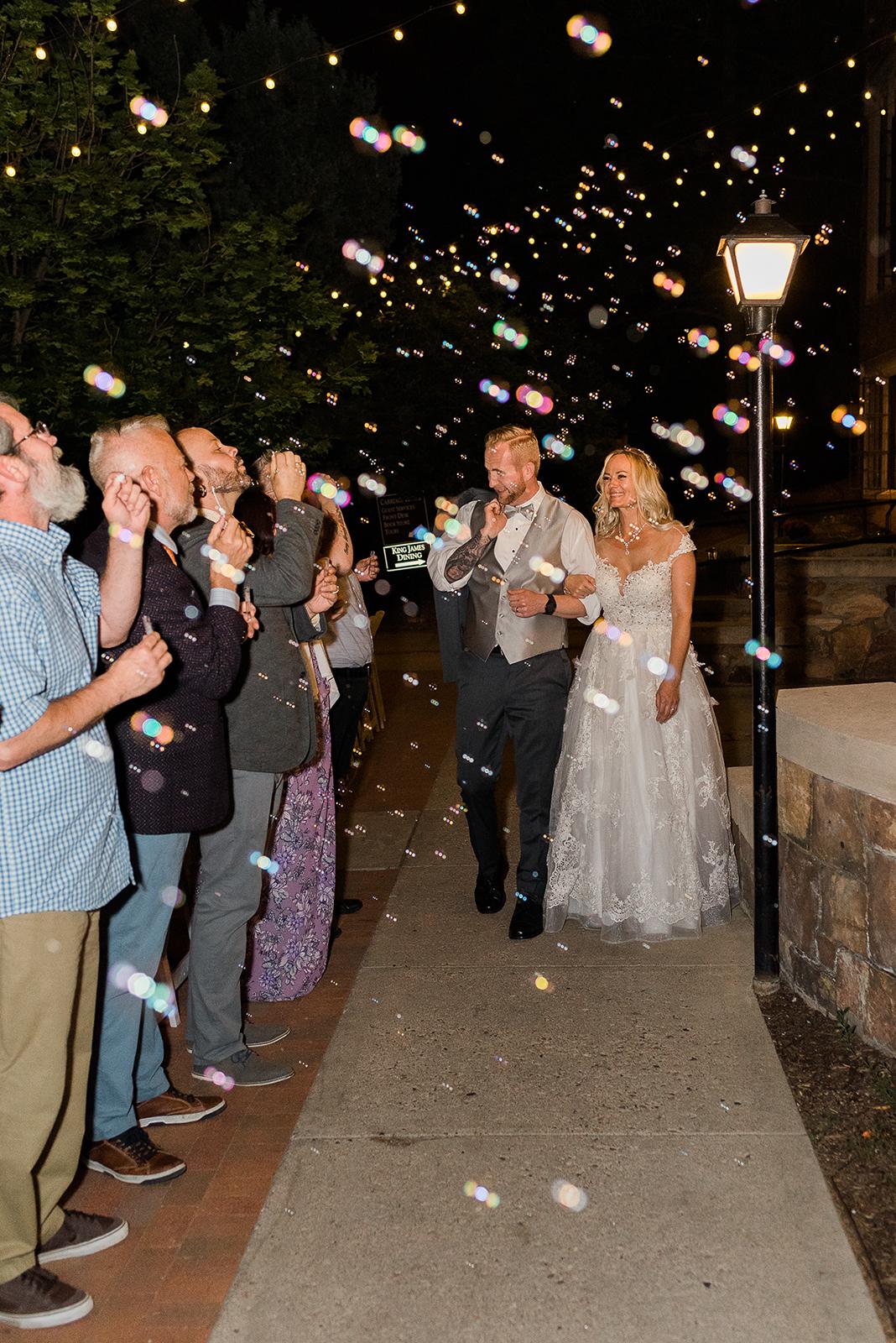 glen-eyrie-castle-wedding-62.jpg