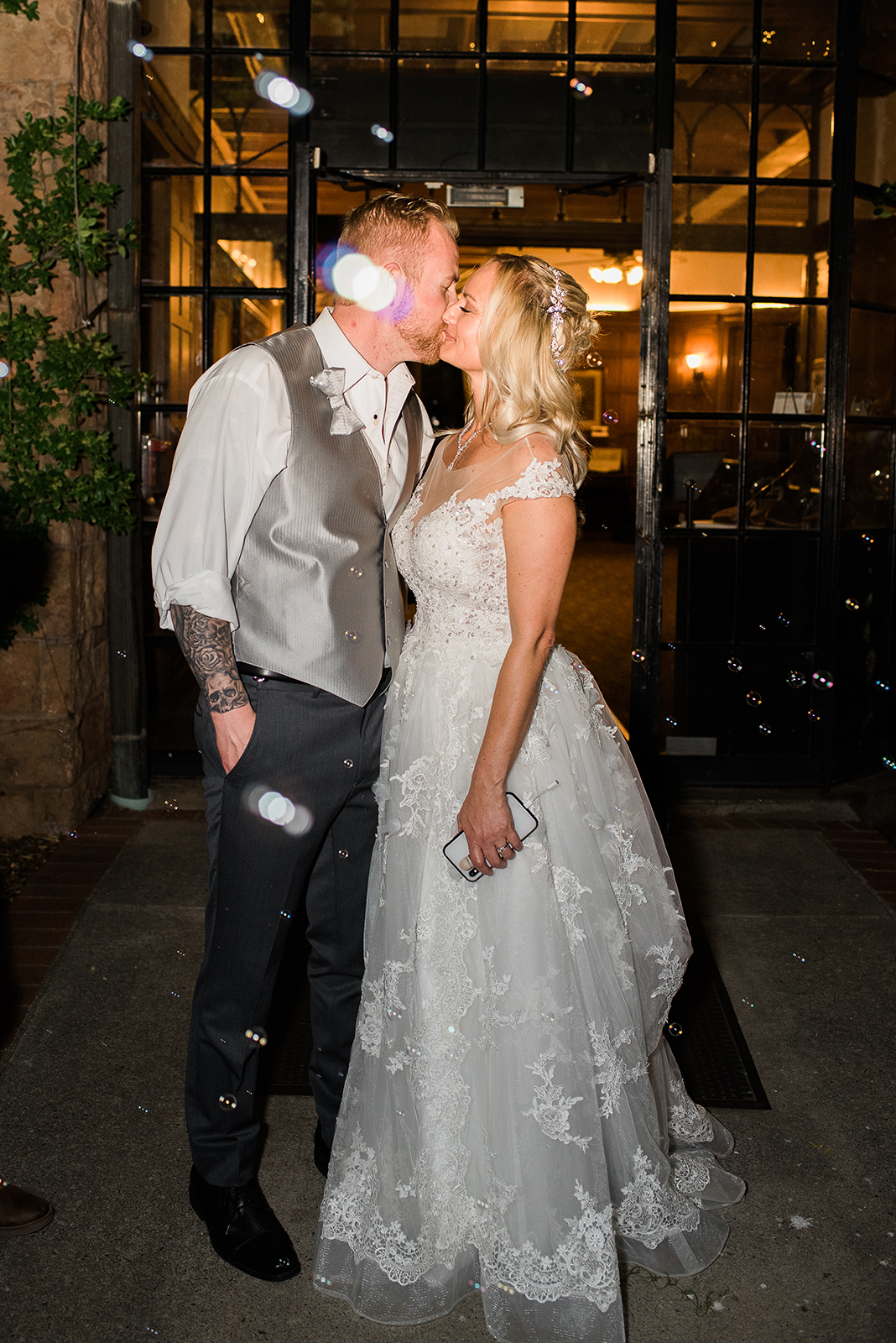 glen-eyrie-castle-wedding-64.jpg
