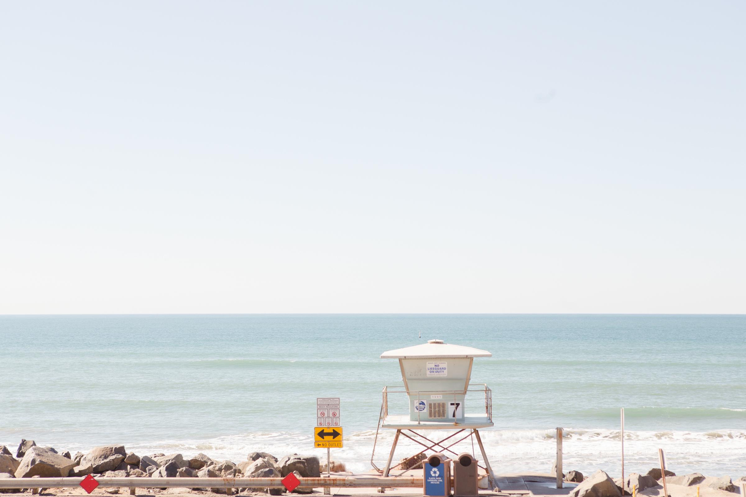Myers_Beach_House-34.jpg