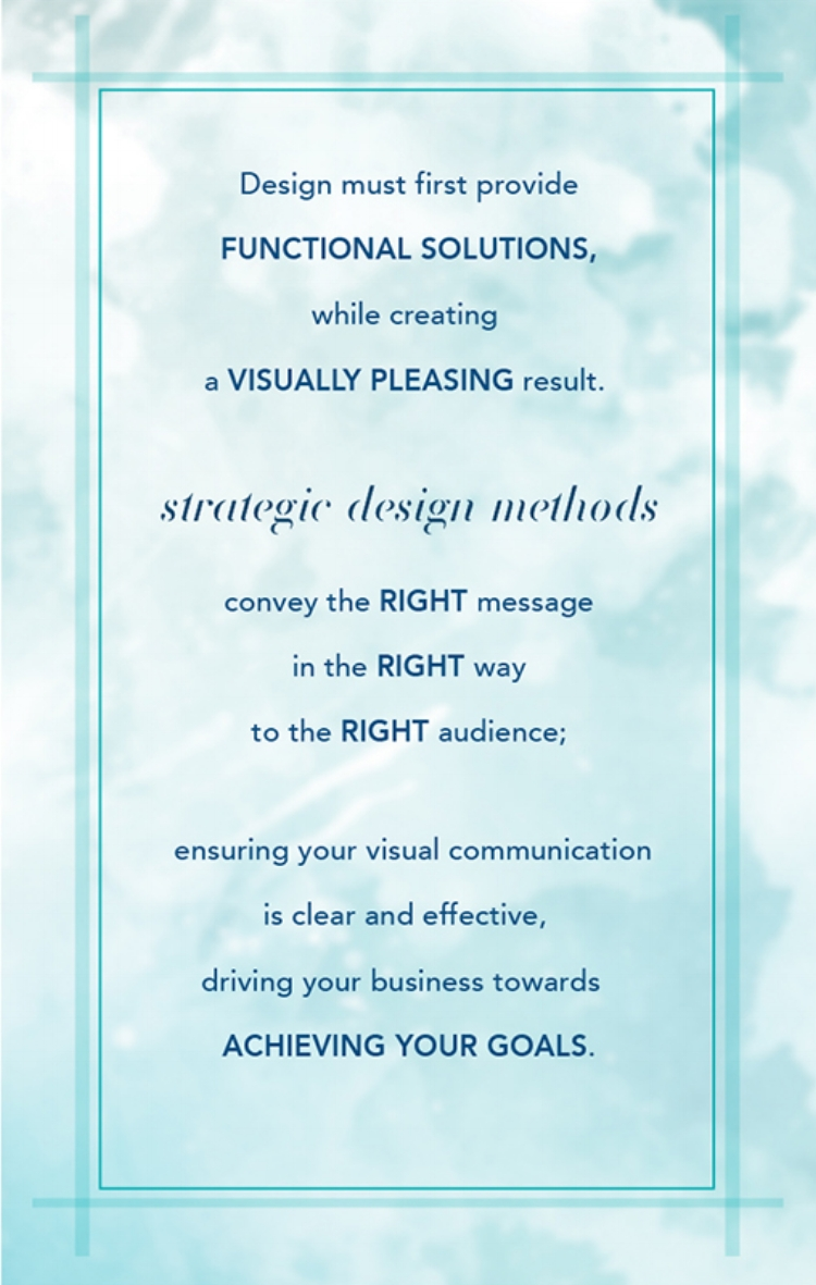 Alicia_Williams_Artistry_Effective_Design.jpg