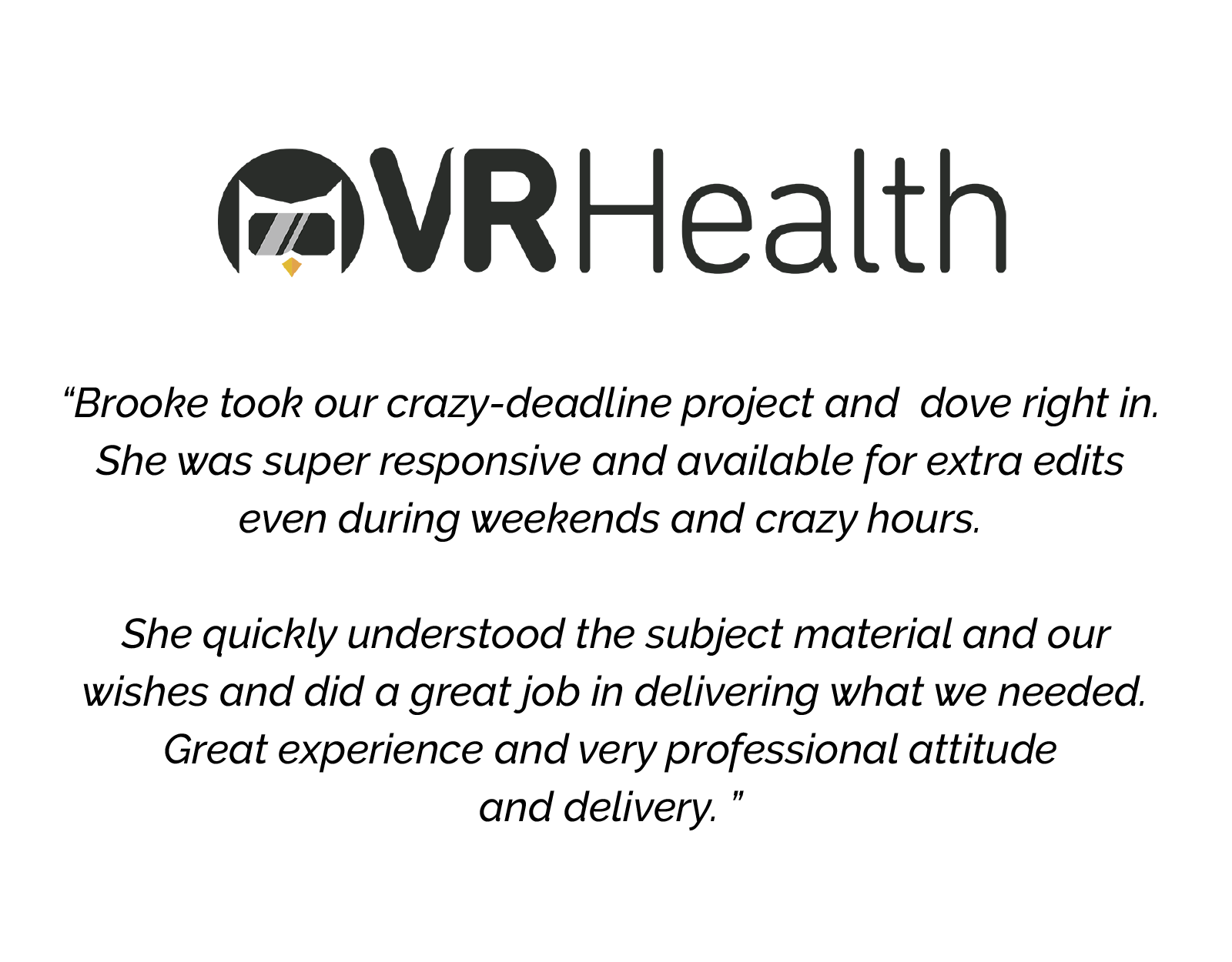 VR Health Case Study-01.png