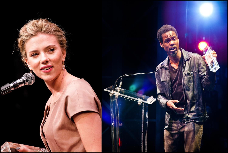 theatre-world-awards-konrad-brattke_001.jpg