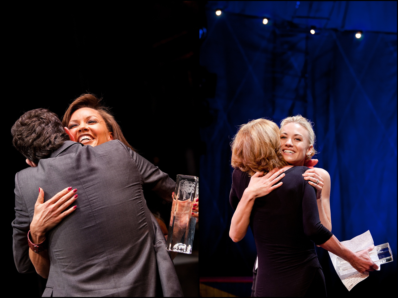 theatre-world-awards-konrad-brattke_007.jpg