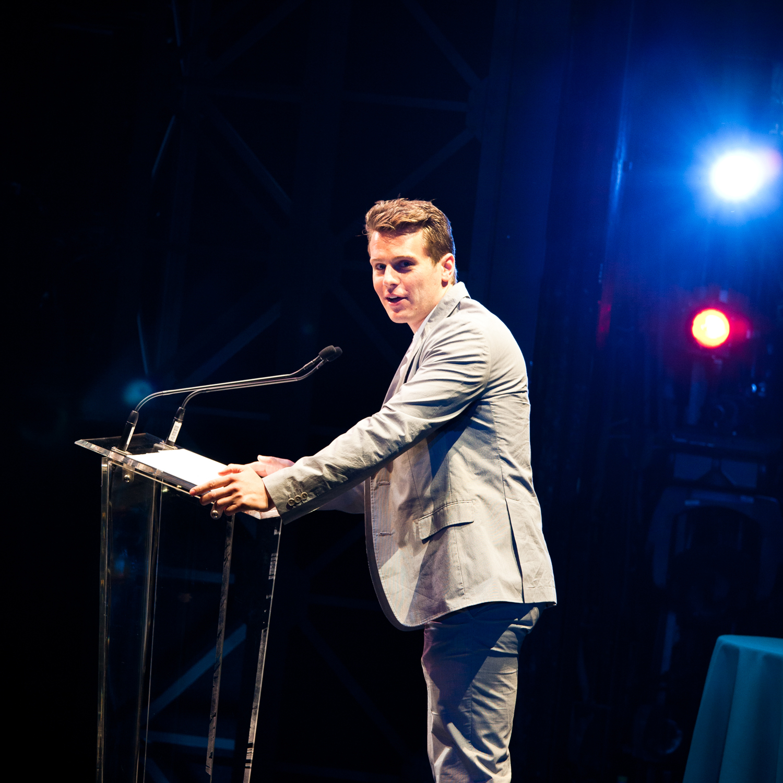 theatre-world-awards-konrad-brattke_015.jpg