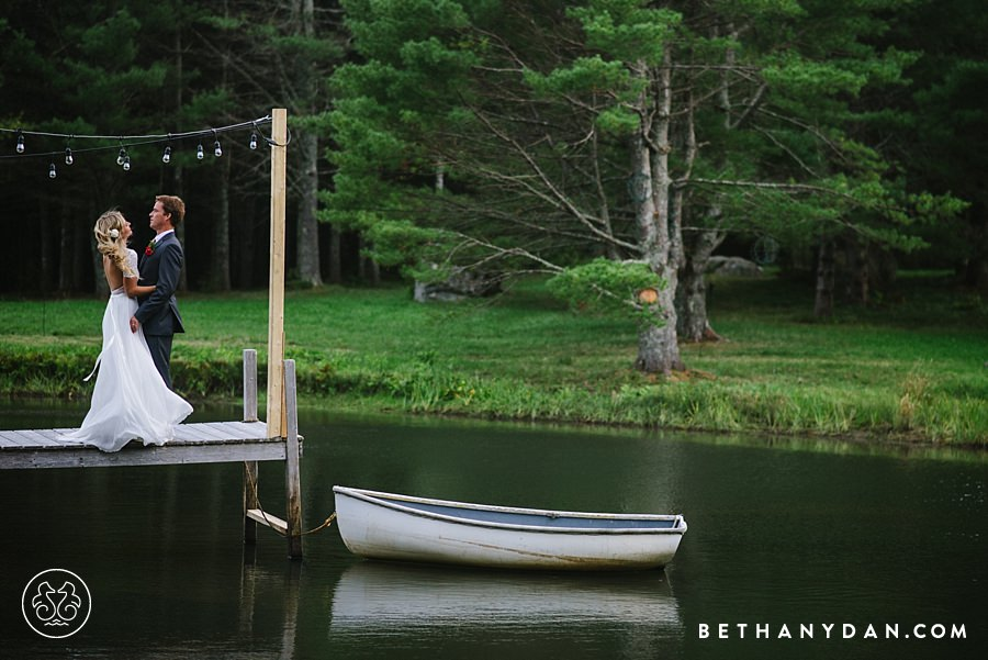 Bethany and Dan Photography_Abby and Brian 0068.JPG