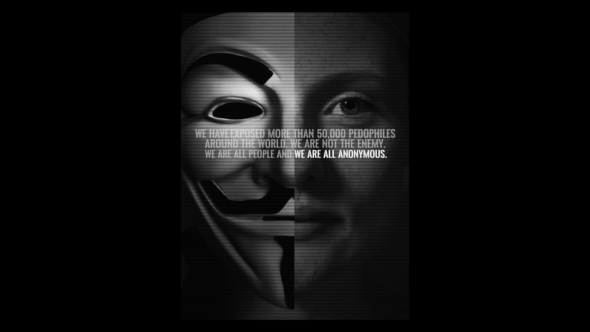 Anonymous.002.jpeg