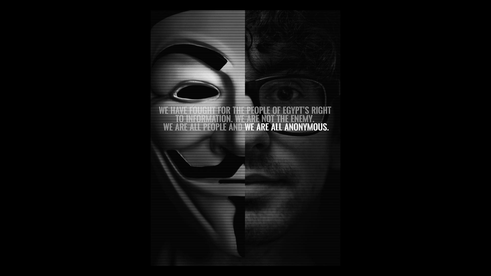 Anonymous.003.jpeg