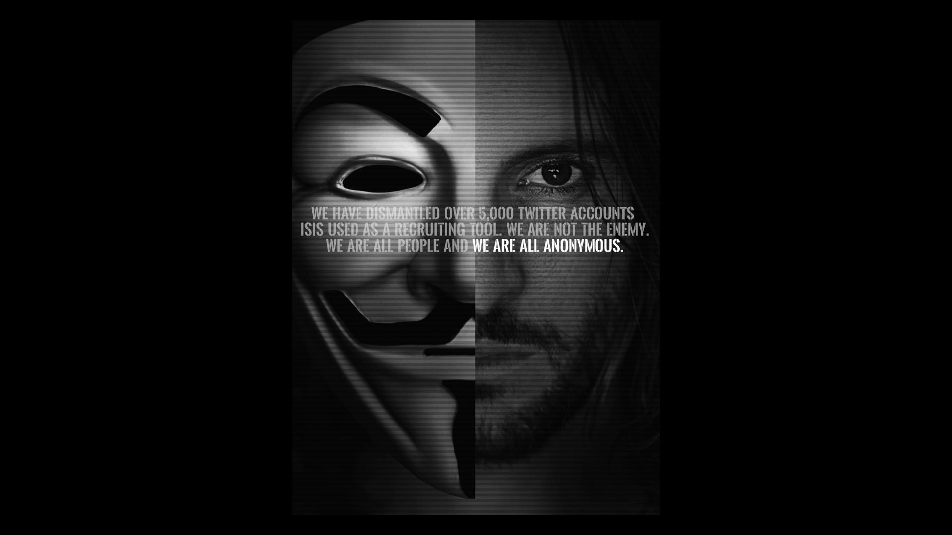 Anonymous.004.jpeg