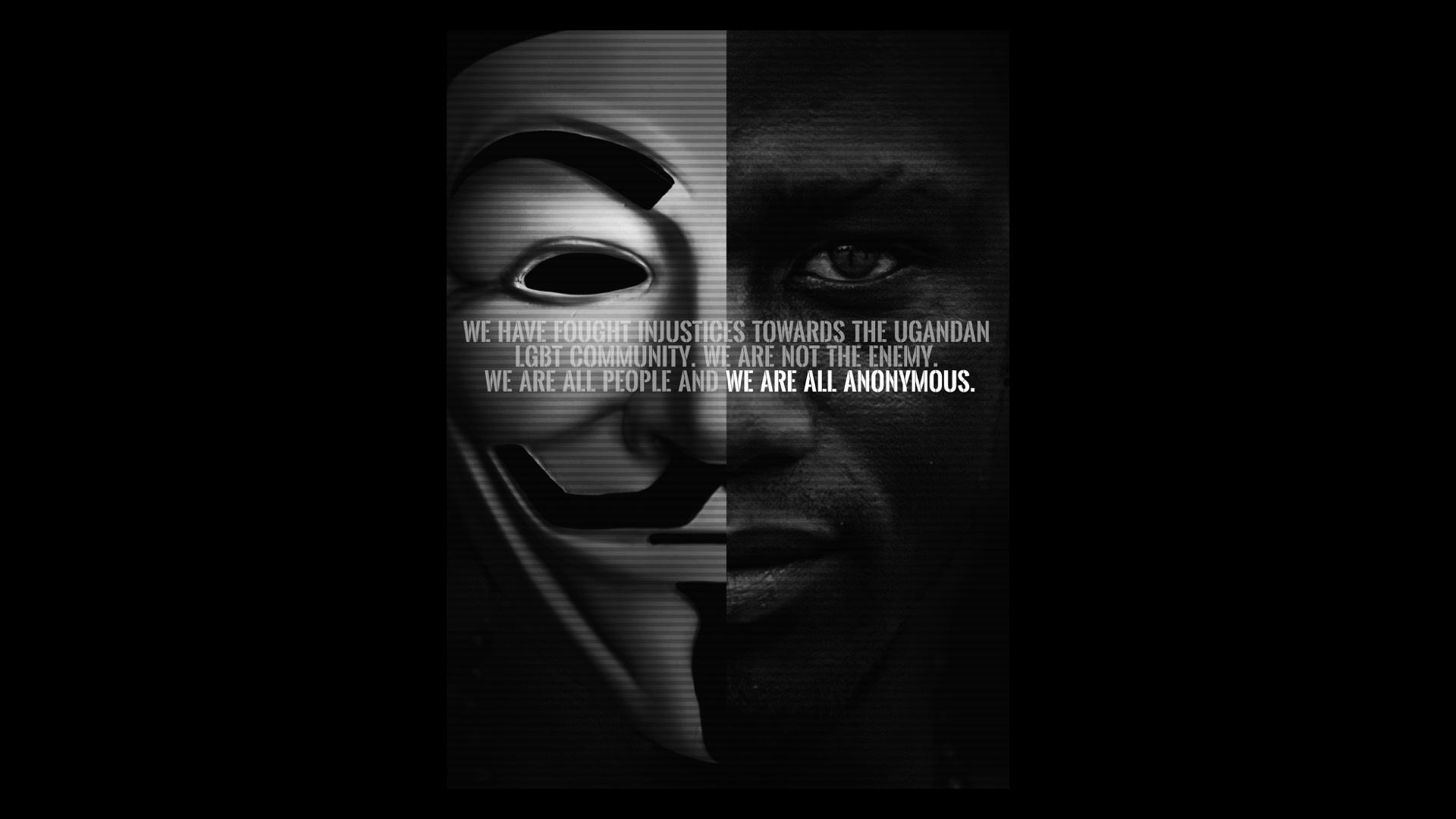 Anonymous.005.jpeg