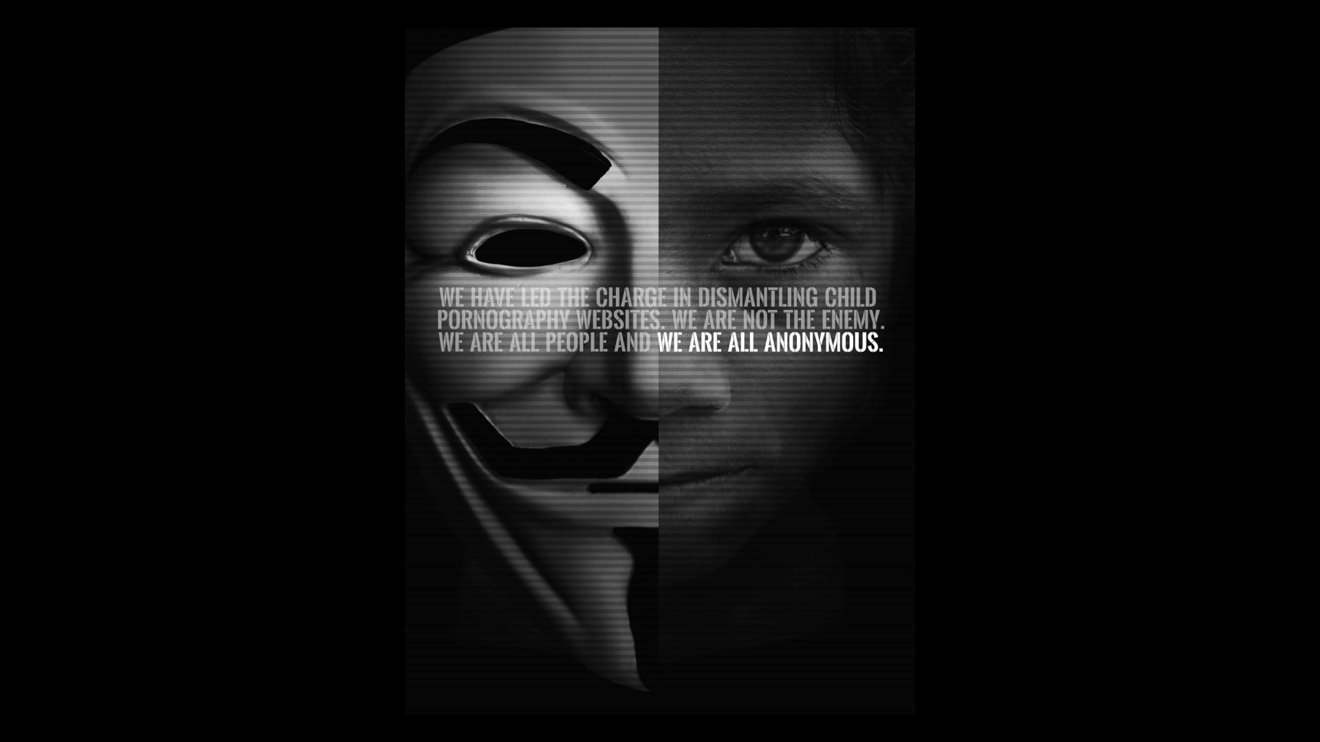 Anonymous.006.jpeg