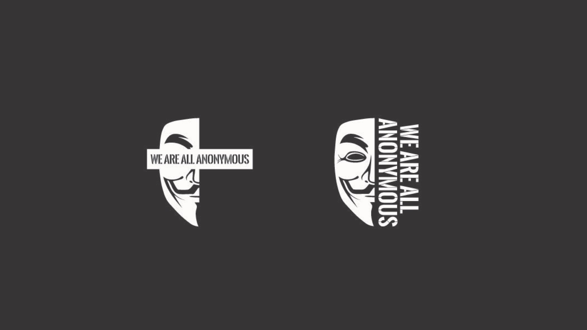 Anonymous.009.jpeg