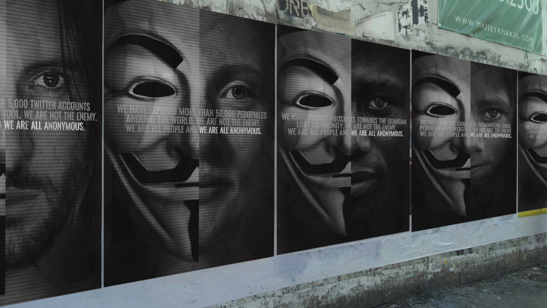 Anonymous.007.jpeg