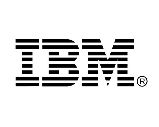 905dd25934b7a05516389863f7cb9417-ibm-logo-by-vexels.png