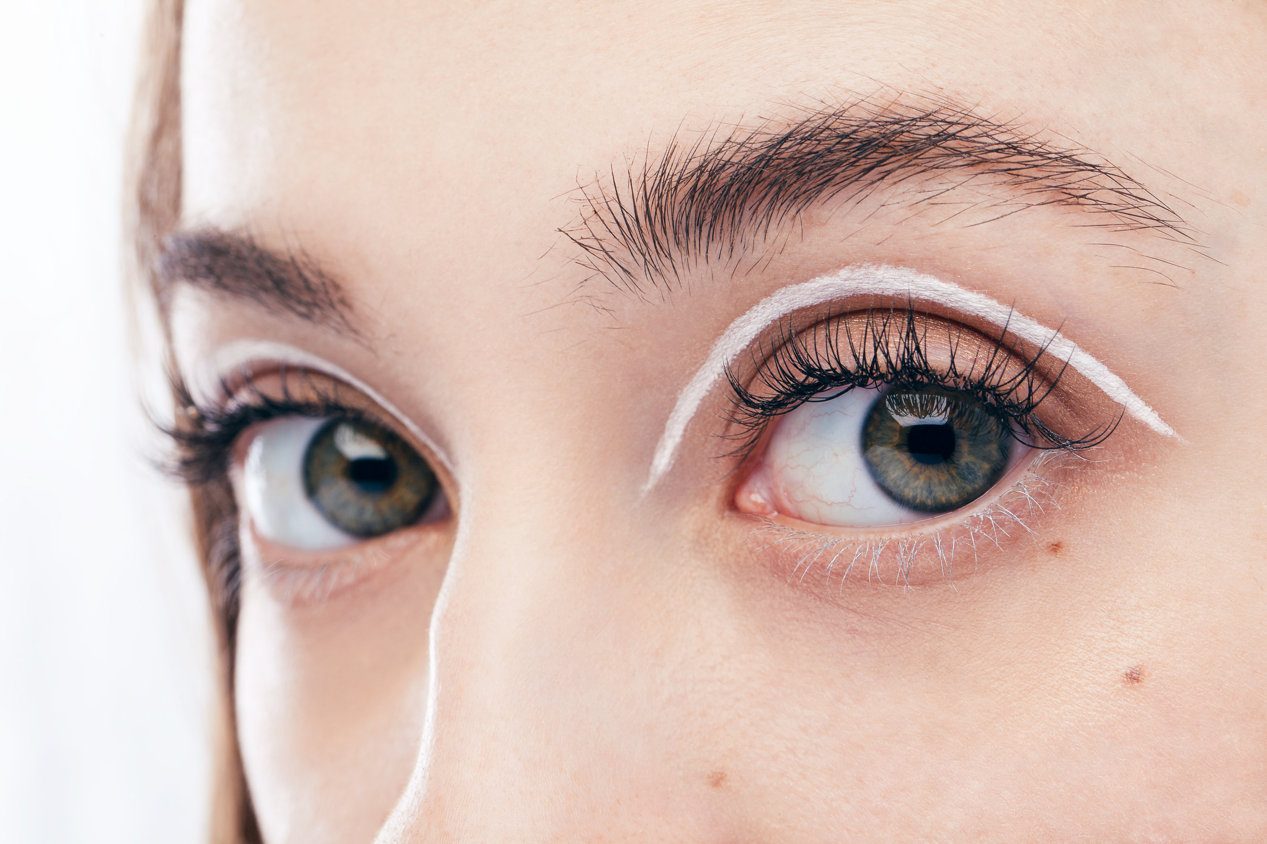 abd4e3be49f IRIS+WEST LASH•CO - The best eyelash extensions in Los Angeles