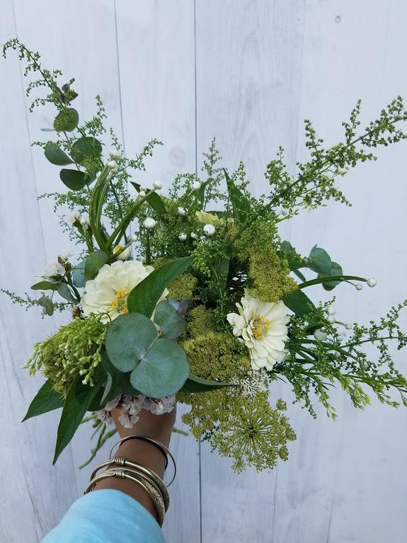 green bouquet.jpg