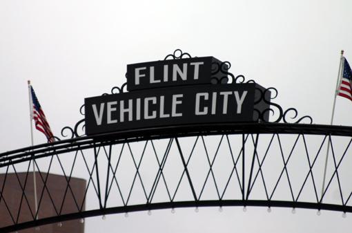 Flint_MI_ek_jul06_203.jpg
