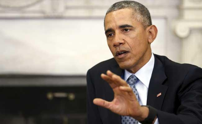 barack-obama-reuters_650x400_71453294787.jpg