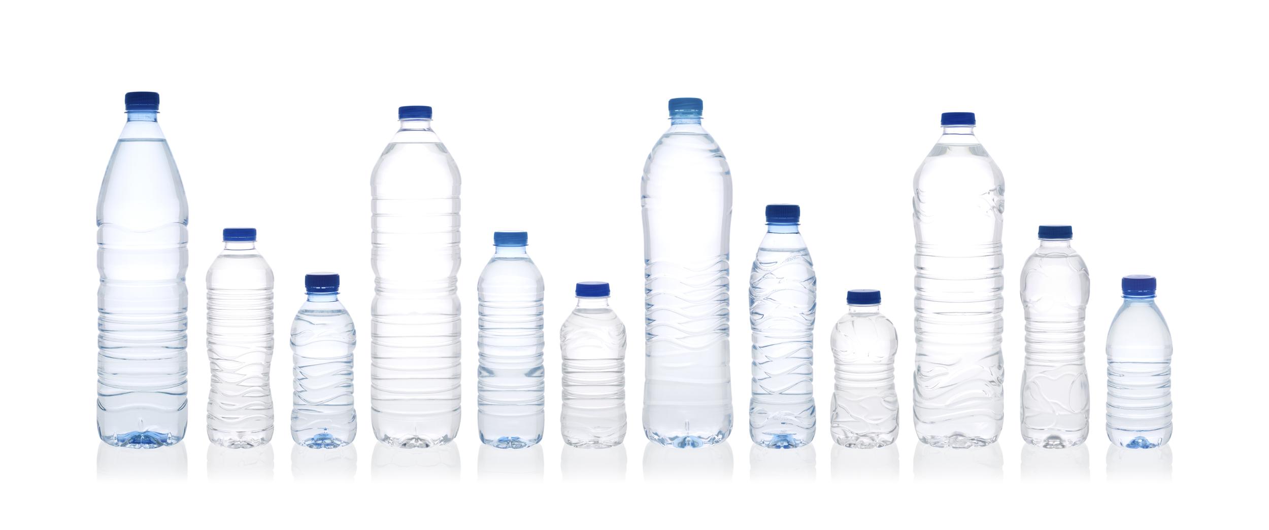 istock-bottled-water.jpg