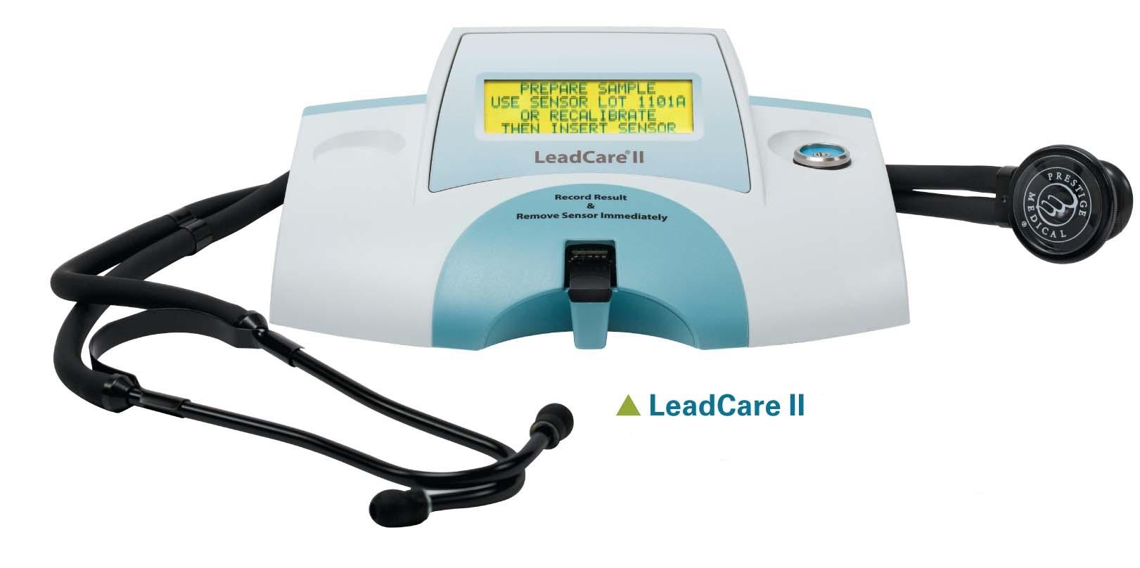 cntped1214_PedsV2_Leadcare.jpg