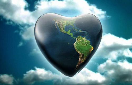 Donor World pic.jpeg