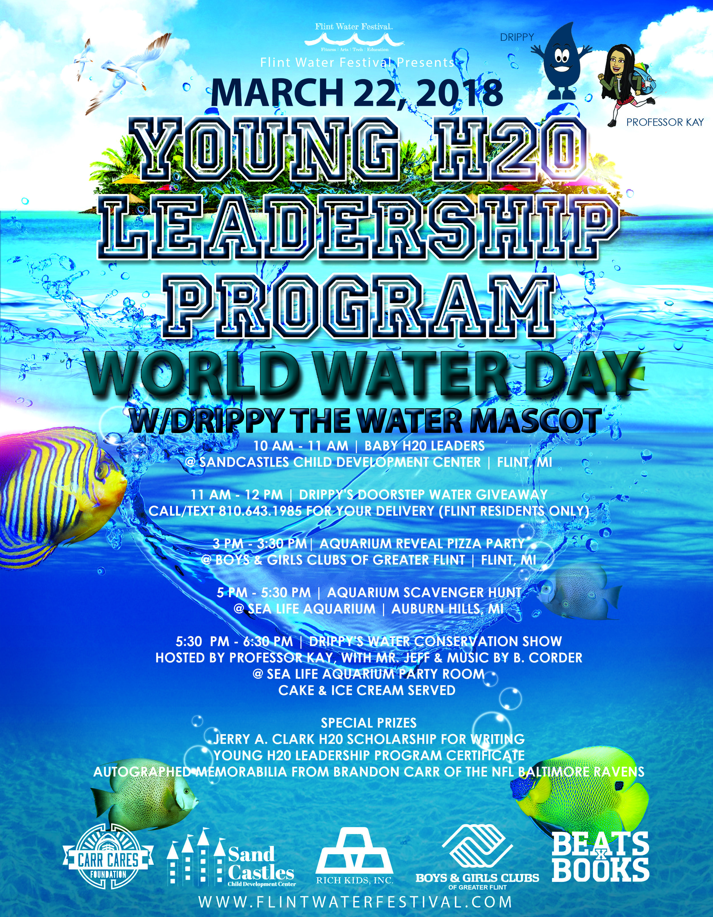 FWF World Water Day 2018 Official Flyer.jpg