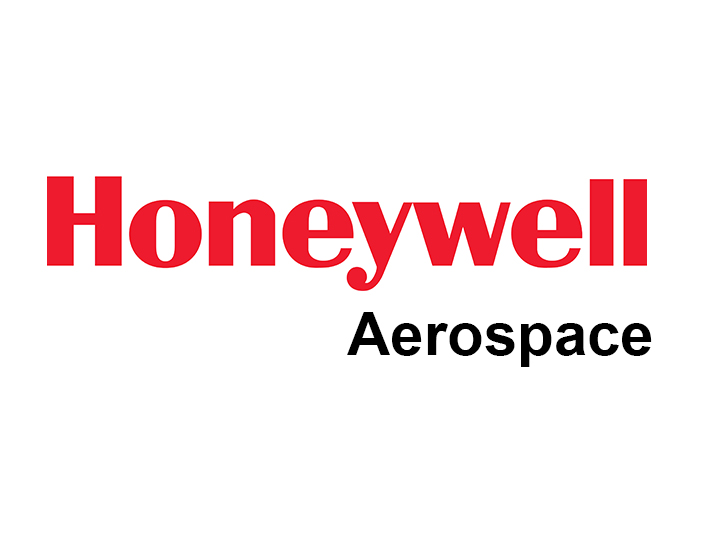 honeywell-aerospace.jpg