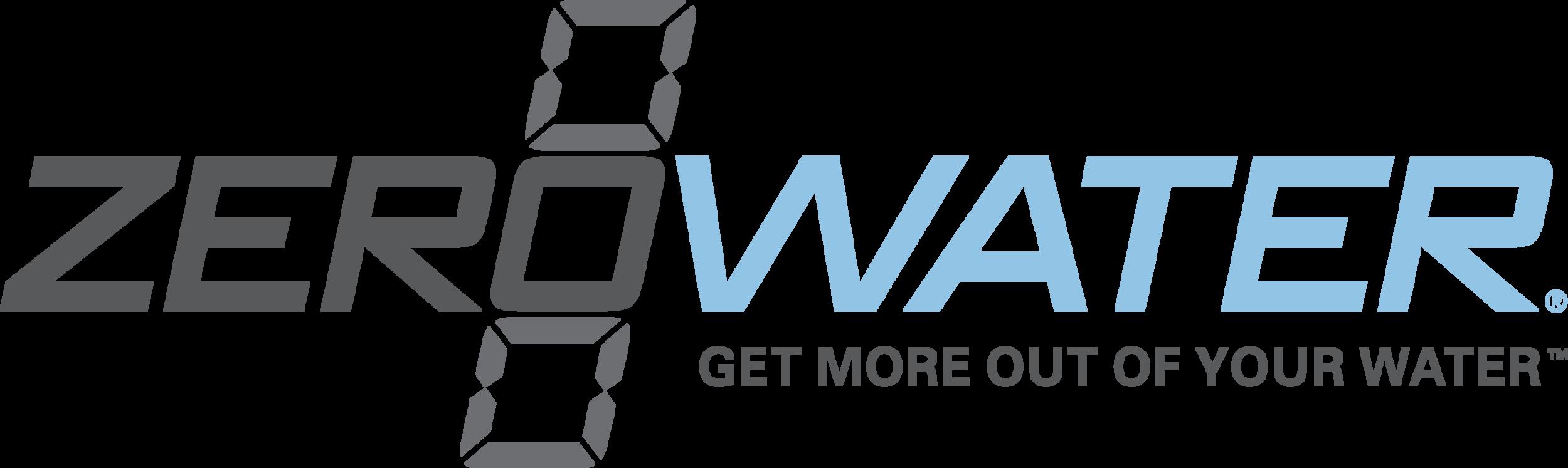 ZeroWater-logo_tagline-OnWhite_hi-res-Copy.png