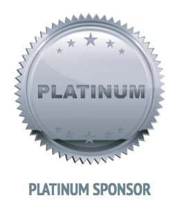 sponsorship Badges.png
