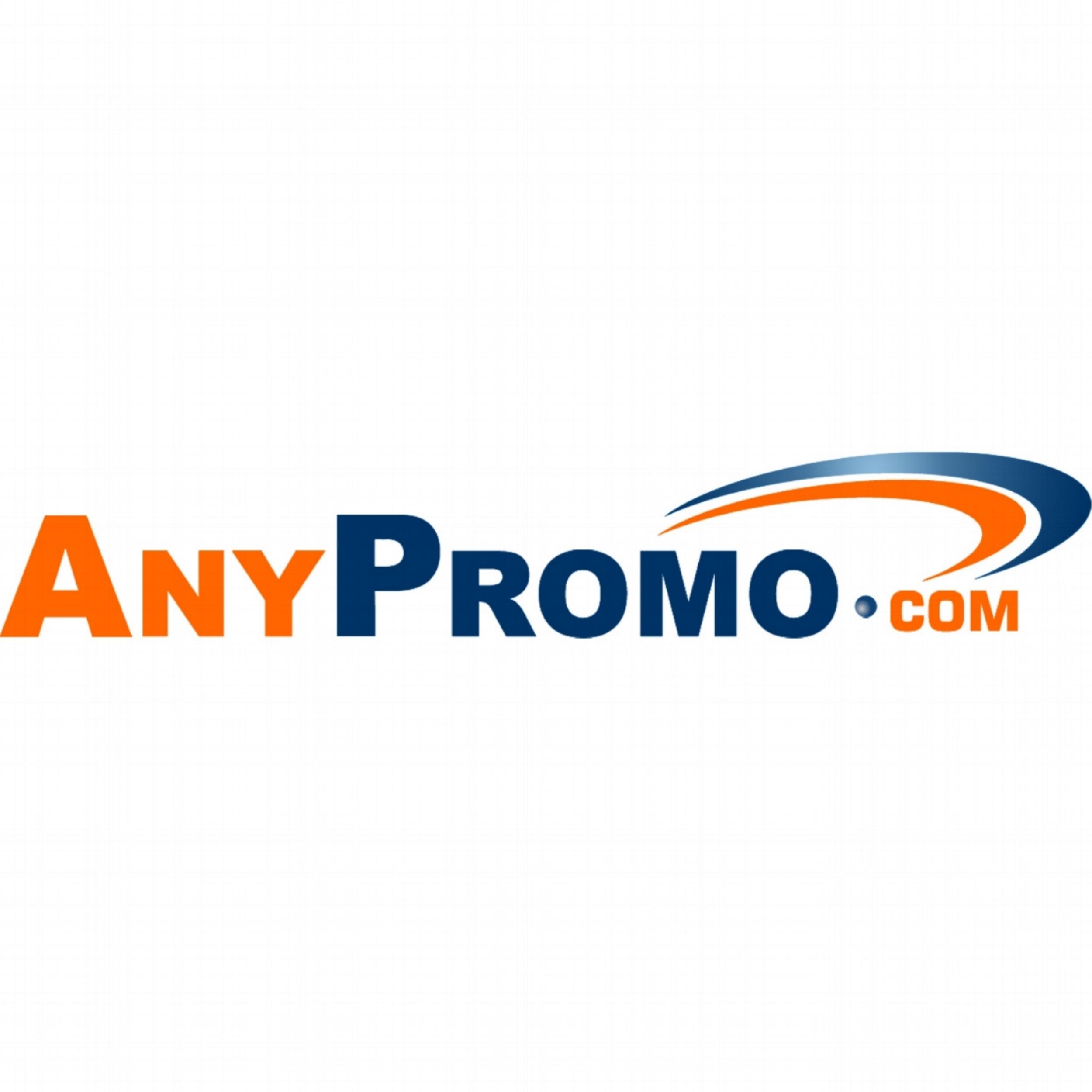 Any Promo.jpg