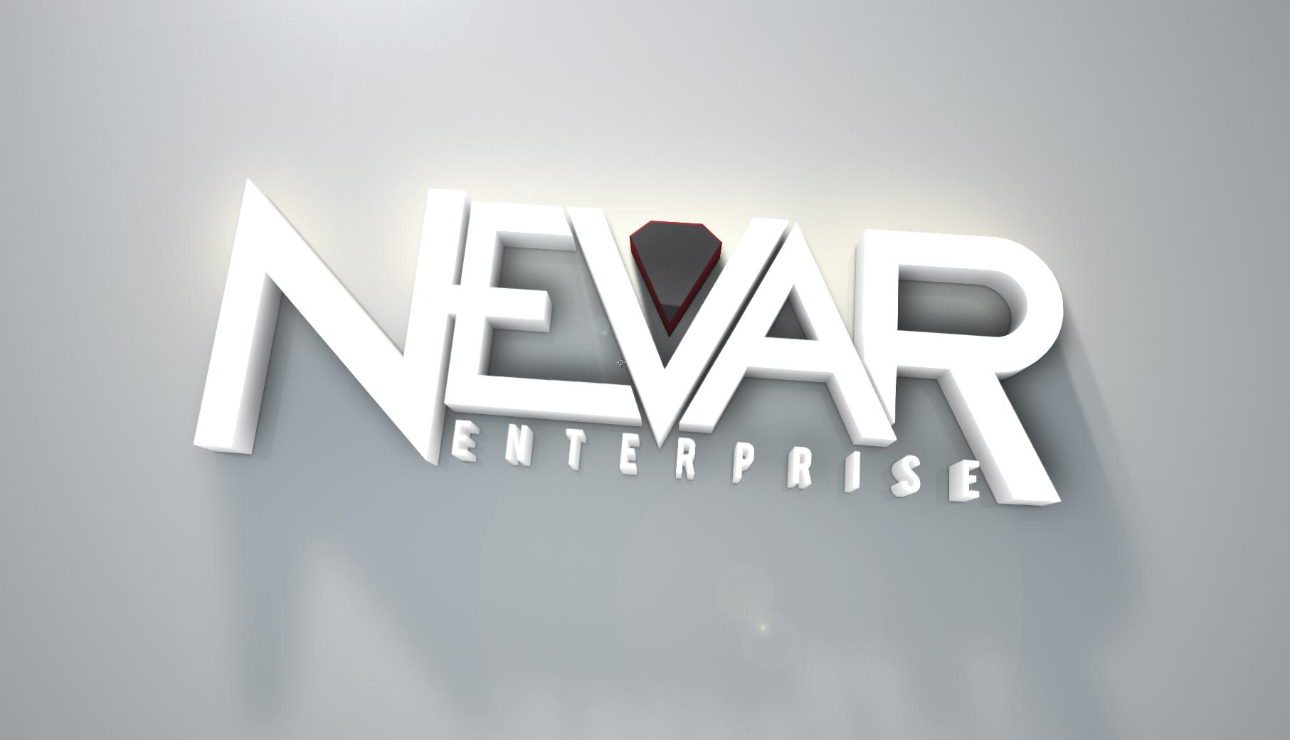 Nevar Enterprise logo.jpg