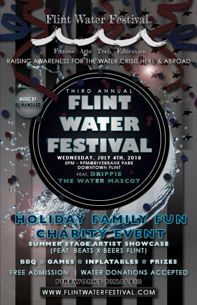2018 Flint Water Festival Flyer.jpg