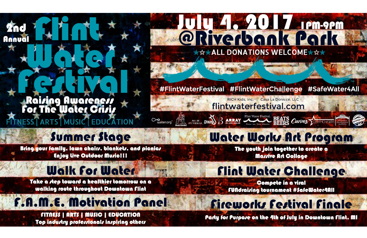 Official Flint Water Festival Flyer 2017.jpg