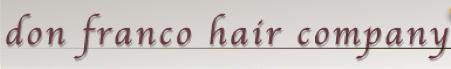 Don Franco Hair.png