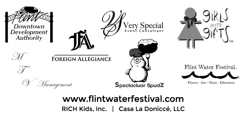 Flint+Water+Festival+White+T-shirt+Artwork+Back+Short.jpg