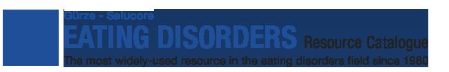 eating-disorder-logo6501052016.png