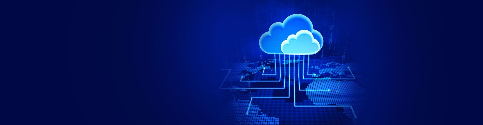Blog — Small Cloud Tech