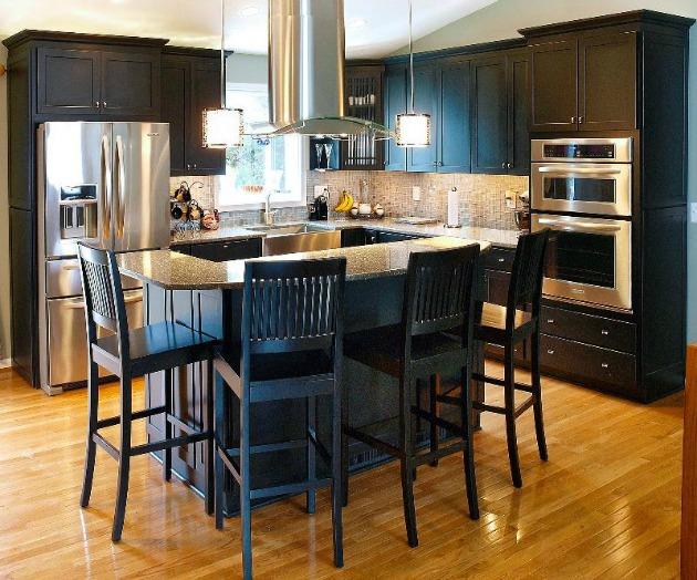 Contemporary-Kitchen-.jpeg