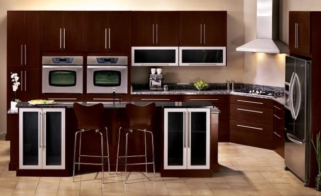 Espresso-Modern-Kitchen-640x395-e1403311751547.jpeg