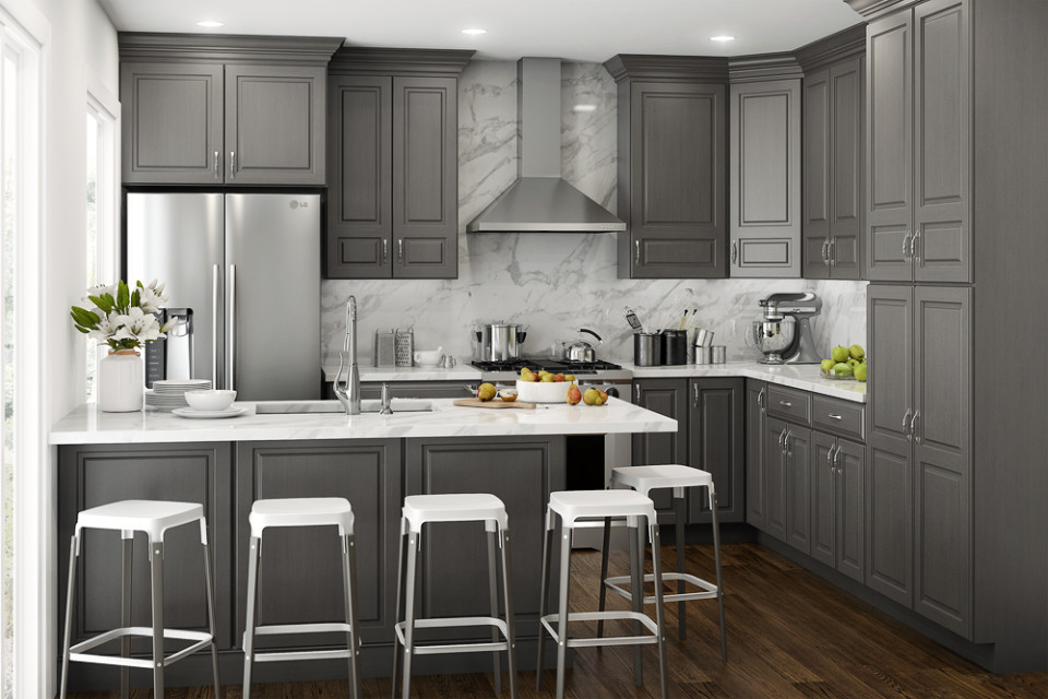 Beautiful and affordable cabinet solutions for your home   HDI Cabinetry   Learn More