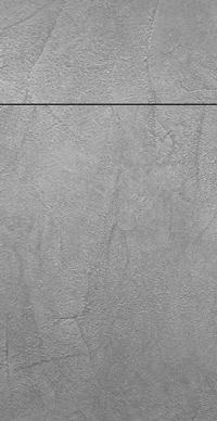 Tuscan Concrete