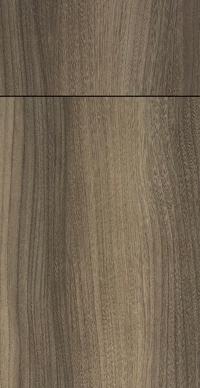 Tuscan Elm Wood