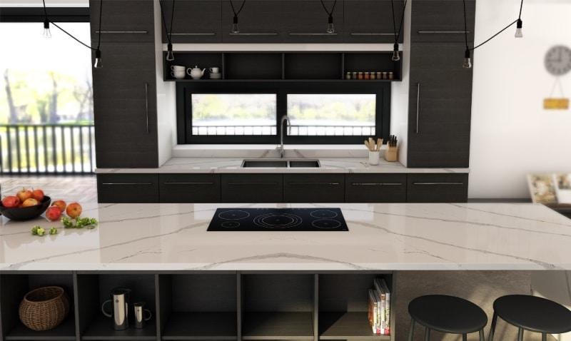 Arabescato-Kitchen.jpg