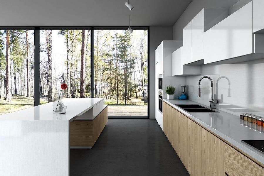 Avorio-kitchen-1.jpg