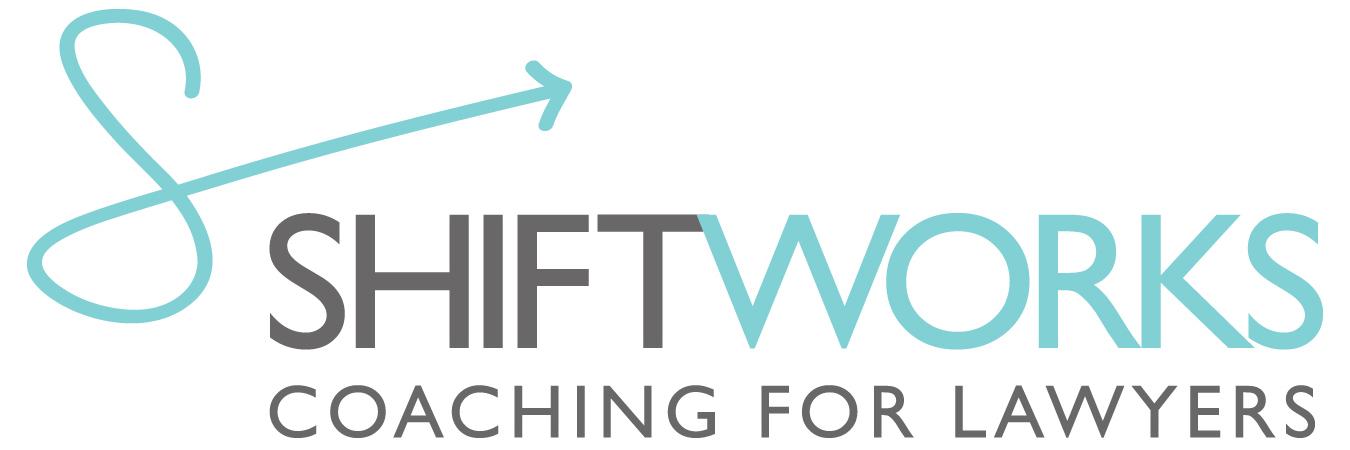 ShiftWorks_logo_no-tagline_4.5_x1.5_.jpg