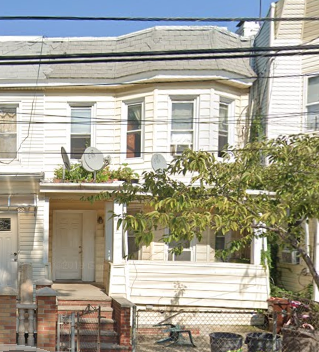 97-27 116th Street - Richmond Hill, NY 11418This Home Features: 4BR, 3 BTH and 2000 Sqft LotSOLD: $712,820Click To Find Out More