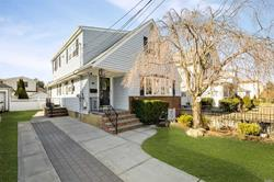96E Oxford Street - Valley Stream,NY 11580This Home Features: 5BR, 3BTH and 4000 Sqft LotSOLD: $590,000Click To Find Out More
